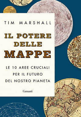 tim marshall il potere delle mappe.jpeg