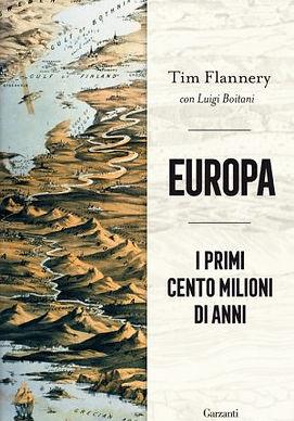 flannery europa garzanti.jpeg