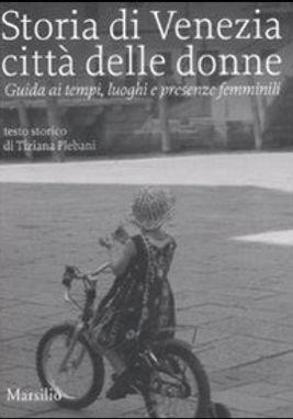 storia di venezia citta delle donne marsilio.jpeg