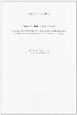 frammenti_fragments_giavedoni editore