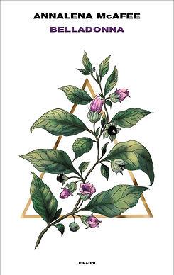 annalena mcafee belladonna.jpeg