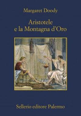 aristotele e la montagna d oro doody sel