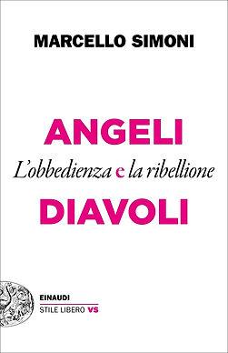 marcello_simoni_angeli_diavoli.jpeg
