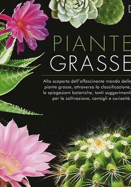 9788897427469_dix piante grasse.jpeg