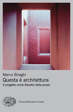 marco biraghi questa e architettura.jpeg