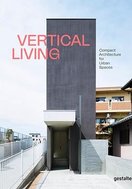 vertical living gestalten.png
