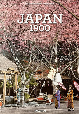 japan 1900 a portrait in colour.jpeg