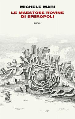 maestose rovine di sferopoli michele mari.jpeg