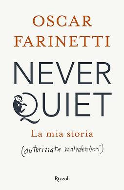 Oscar farinetti la mia storia never quiet.jpeg