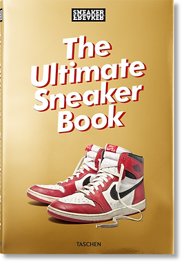 the ultimate sneaker book taschen.png