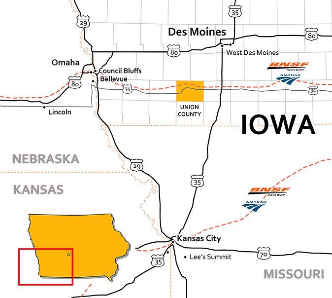 MAP - UCDA.jpg