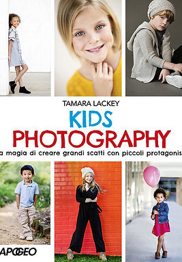 tamara lackey kids photography.jpeg