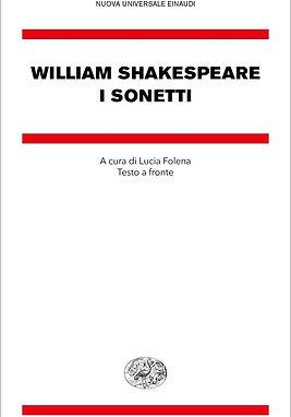 william shakespeare i sonetti.jpeg
