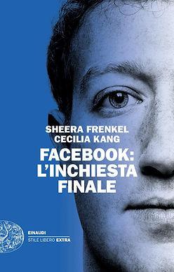9788806244842_facebook inchiesta finale.jpeg