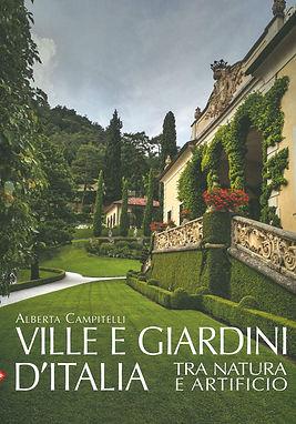 ville e giardini d italia.jpeg