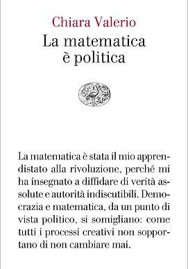 valerio_la%20matematica%20e%CC%80%20poli