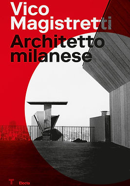 vico magistretti architetto milanese.jpe