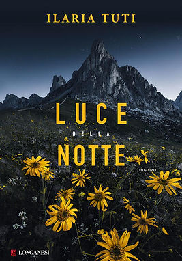 loganesi_luce_notte.jpg
