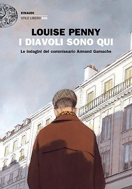 Louise Penny i diavoli sono qui.jpeg