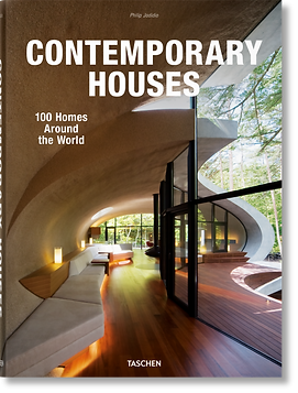 contemporary houses_taschen.png