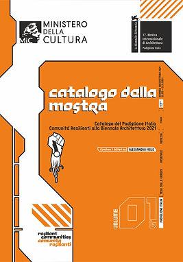 catalogo padiglione italia comunita libro vari.jpeg