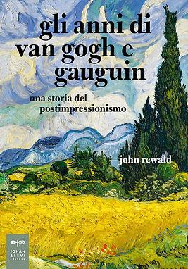 gli anni di van gogh e gauguin john rewald.jpeg