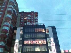 safa store 2