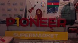 market reklamlari 2