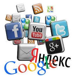 internet reklamlari.jpg