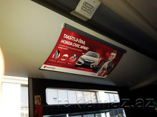 avtobus daxilinde reklam.jpg