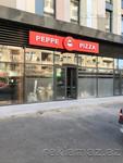 pepe pizza reklam.jpg