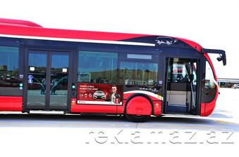 avtobus reklamlari.jpg