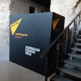 Рекламное агентство в Азербайджане 70.jp