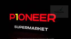 market reklamlari qusar