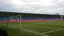 stadion bakcell 4