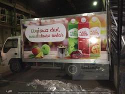 vita1000 reklam1