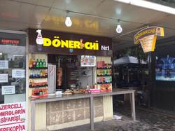 donerchi
