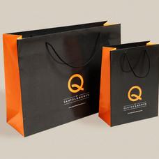 creative-paper-bag-designs-1.jpeg