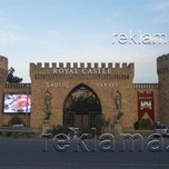 restoran royal castle.jpg