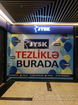 Reklam isiqli JYSK.jpg