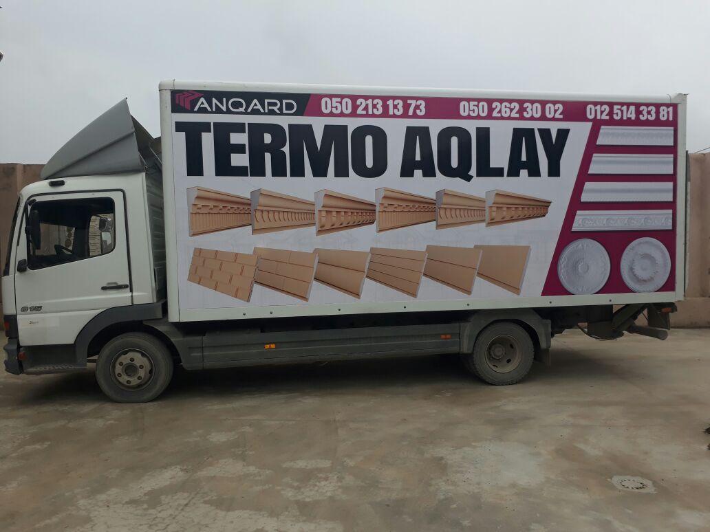 termo aqlay reklam