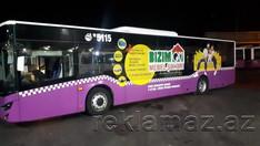 avtobus reklamlari kimi.jpg