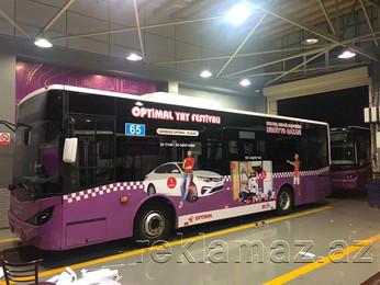 avtobuslarda reklamlar.jpg