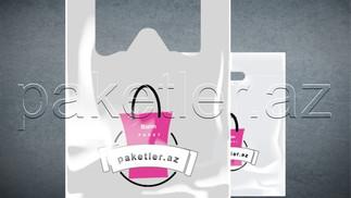 paketler.az.jpg
