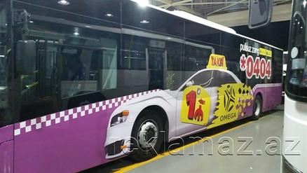 avtobus reklam.jpg