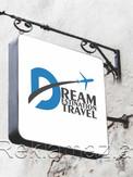 turizm reklami.jpg