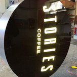 cofe reklam isiqli.jpg