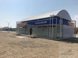 muganbank reklam