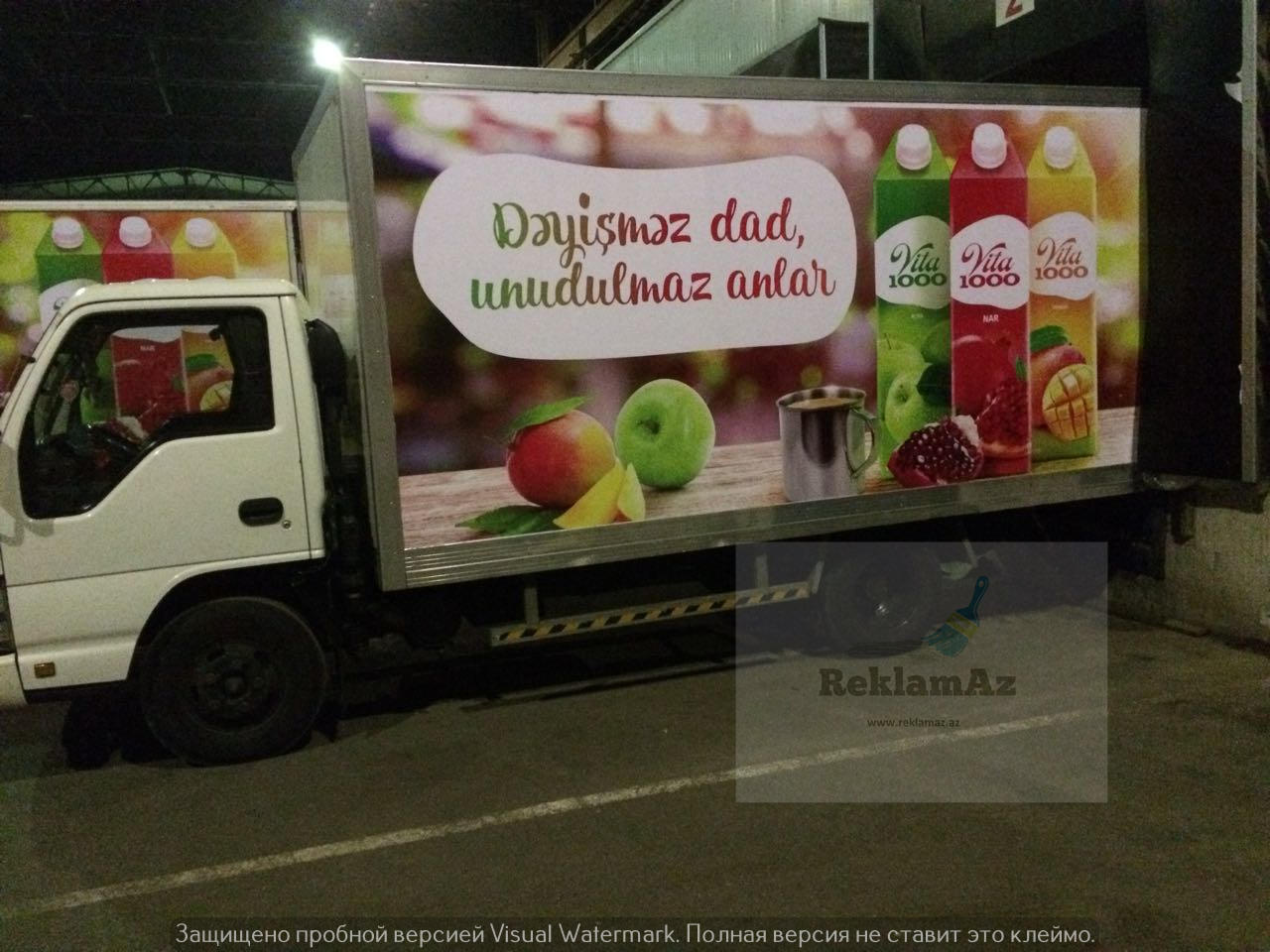 vita1000 reklam2