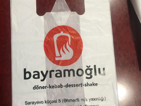 kebab restoran paketleri.jpg